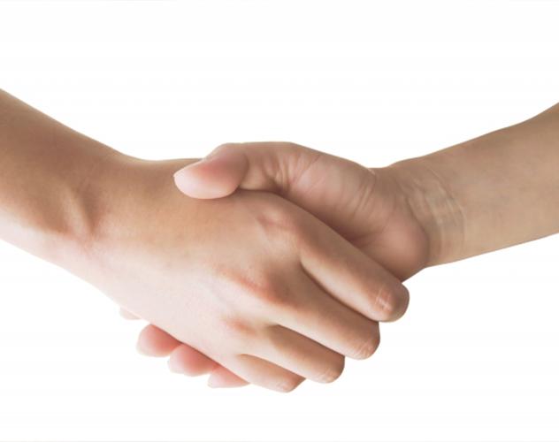 バケモノ株式会社の社内制度 新規事業インセンティブ