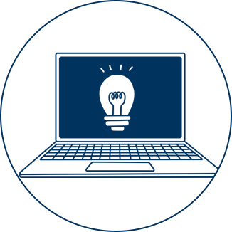 ITツールの活用方法をご提案お客様の課題を解決!