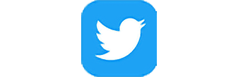 Twitter広告(SNS 広告)