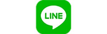 LINE広告(LINE Ads Platform / SNS広告)