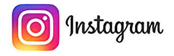 Instagram広告(SNS広告)