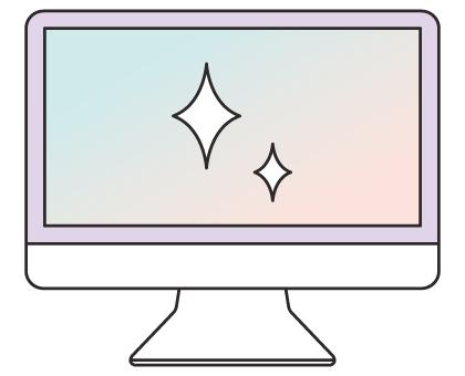 WEBサイト制作内容 既存WEBサイトのリニューアル