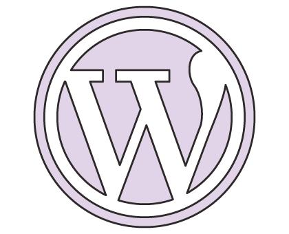 WEBサイト制作内容 WordPress