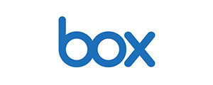 BOX(Business)