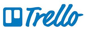 Trello(Business Class)