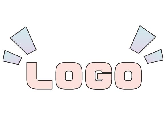 印刷物制作 ロゴ制作