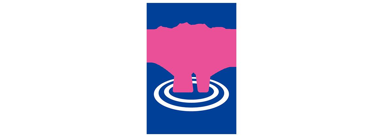 大阪府「男女いきいき・元気宣言」に事業者登録されました