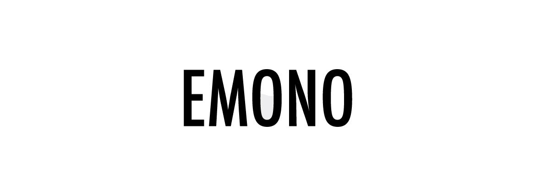 イラスト制作サイト『EMONO』を公開しました